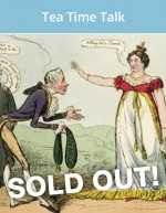 The Trial of Queen Caroline: A Performance - SOLD OUT!