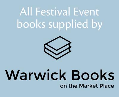 Warwick Books 2019