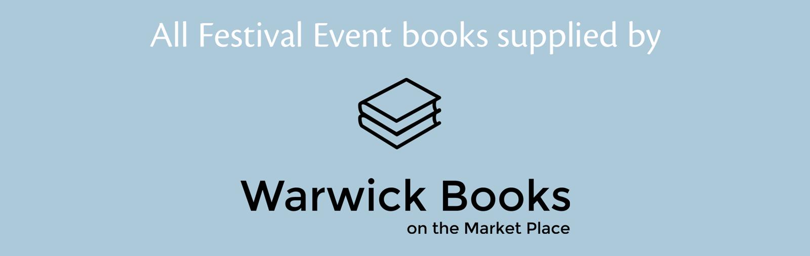 Warwick Books 2020 Wide